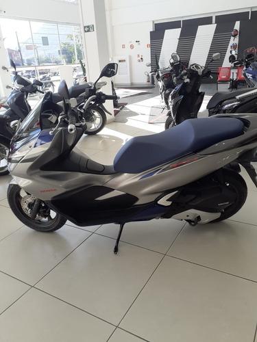 Honda Pcx 150 Sport