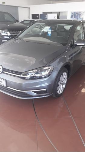 Volkswagen Golf 2021 1.4 Highline Tsi Dsg