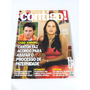 Revista Contigo 1380 Sandy Thalia Rita Lee Torloni Malu Made