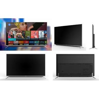 Tv Led Smart Skyworth 4k Uhd 65 Sw65s6sug (sólo Caba Y Gba)