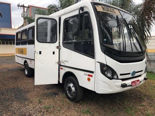 Micro-onibus Mascharello #16936