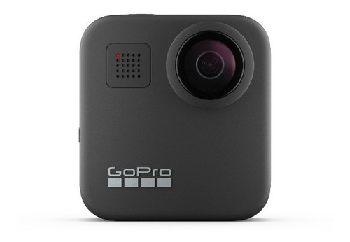 Câmera Gopro Max 360° Pronta Entrega Nota Fiscal