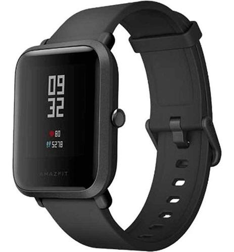 Smartwatch Relógio Amazfit Bip S A1821 Gps Pronta Entrega