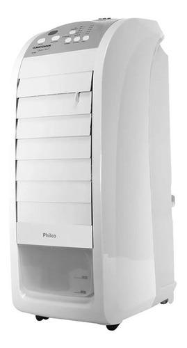 Climatizador De Ar Philco Quente E Frio - Pcl1qf