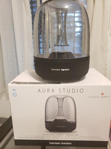 Harman Kardon Aura Studio I