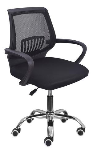 Cadeira Giratória De Escritório Trevalla Tl-cde-38-1