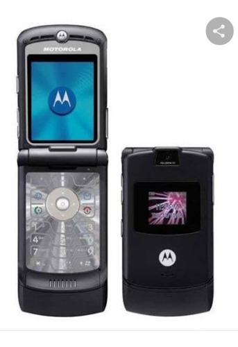 Celular V 3 I Pronta Entrega
