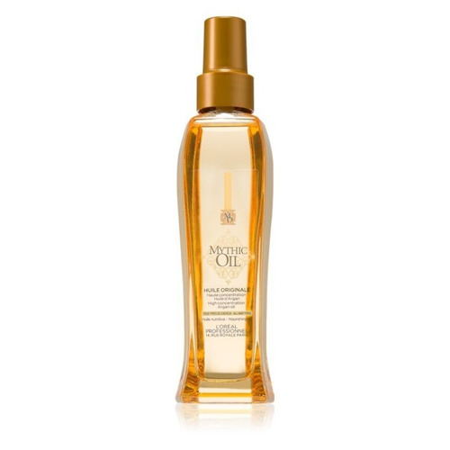 Sérum L'oréal Professionnel Mythic Oil Huil Original 100 ml