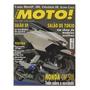 Moto! N°107 Kawasaki Zx 6r Z1000 Ktm 950 Triumph Tiger 955it