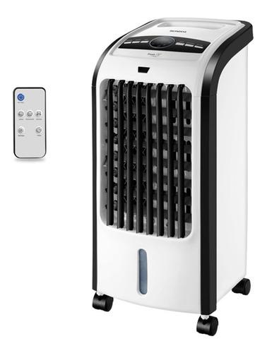 Climatizador De Ar Frio Portátil 4 Funções Cl-03 Mondial