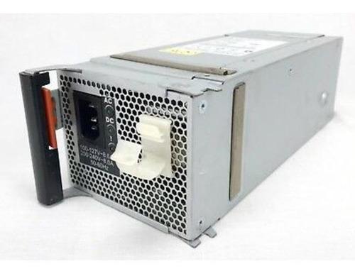 Fuente Para Servidor X3850 M2 / X3950 +12v 118a 1440w