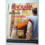 Revista Panorama 4, s10, Mazzaropi, Ziraldo R1098