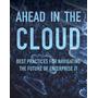 Livro Ahead In The Cloud ( Inglês )