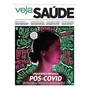 Revista Veja Saúde Edição 471 Mês De Setembro.