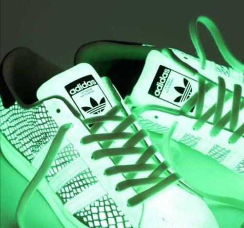 Tenis Adidas Superstar Edición Lim En Caja Tenemos Tallas En Venta En Cuauhtémoc Distrito Federal Por Sólo 2 200 00 Ocompra Com Mexico