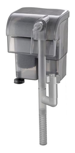 Aleas - Xp-06 - Filtro Externo - 250l/h - 110v