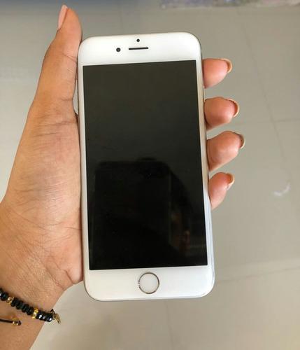 Vendo iPhone S6