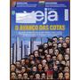Revista Veja Nº 2543 16 Agosto 2017 Trump Guilherme Arantes
