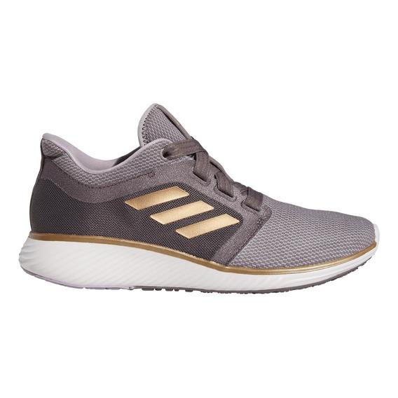 Zapatillas adidas Running Edge Lux 3 W Mujer Ma/bd