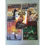 Star Wars Vol. 2, 3, 4, 6 E 7 Marvel Panini (preço unitário)