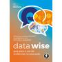 Livro Data Wise