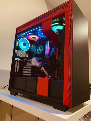 Ryzen 9 5900x Con 3070 Geforce Rtx