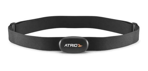 Cinta Monitoramento Cardíaco Atrio Bi157 Bluetooth Ant+