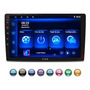 Multimidia Universal Wifi Usb 2gb Ram 9 Pol Android 10.0 Gps