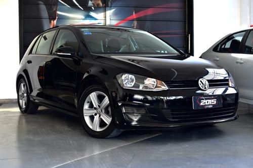 Volkswagen Golf 1.6 Trendline Manual - Car Cash