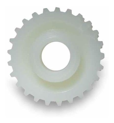 Engranaje Repuesto Corona Portón Corredizo Automático Seg