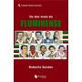 Livro Os Dez Mais Do Fluminense Coleção Ídolos Imortais