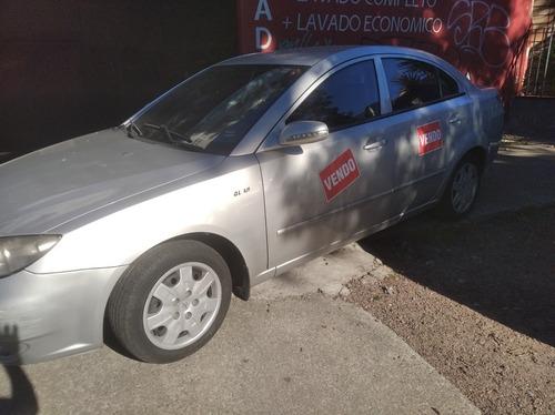 Chevrolet Corsa Haima 2 Extra Full
