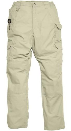Pantalones Militares Melinterest Peru