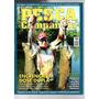 Revistas Pesca E Companhia Kity Com 10 Segue A Discrição