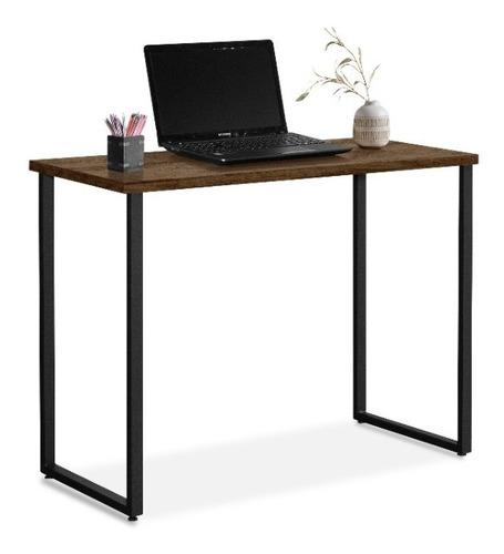 Mesa Para Estudo, Escritório Office E Decorativo 0,76cm