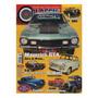 Classic Show Nº58 Ford Maverick Gt4 Mustang T5 Trabant