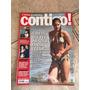 Revista Contigo 1422 Priscila Fantin Xuxa Cláudia Raia P774