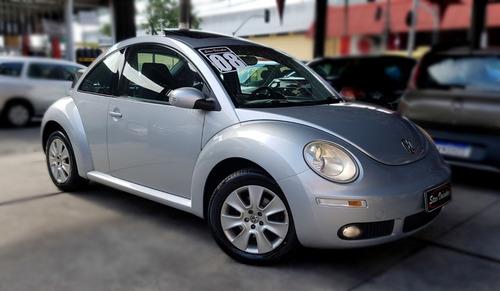 Beetle 2.0 (2008) Automatico