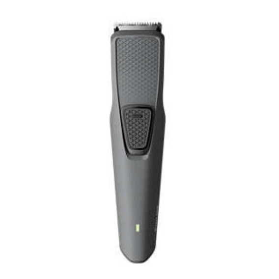 Corta Barba Bt1209/15 Philips