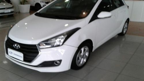 Hyundai Hb20 2015/2016 7082