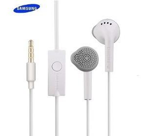 Auriculares Samsung Calidad Original
