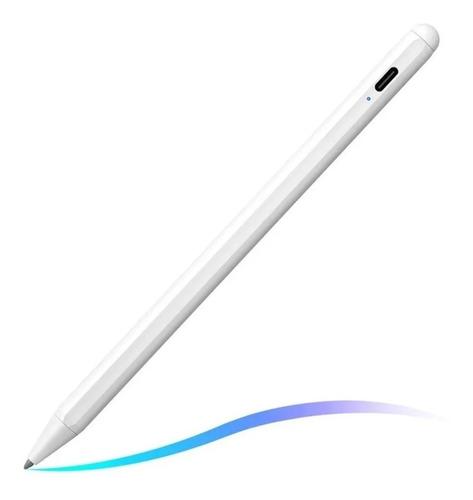 Lapiz Optico Pencil Stylus Para Apple iPad 8 Gen Oferta