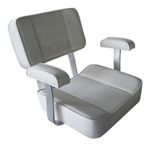 Banco Cadeira Poltrona Para Lancha / Barco