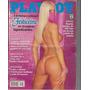 A Feiticeira Na Revista Playboy N° 320293 Jfsc