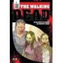 Livro Tudo Sobre The Walking Dead Paul Vigna