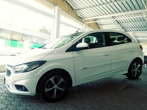 Chevrolet Onix 2019 1.4 Ltz 5p