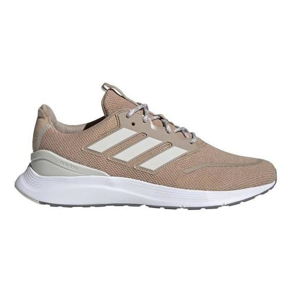 Zapatillas Running adidas Energy Falcon Hombre