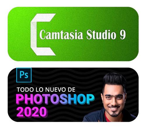 2x1-camtasia Studio+photoshop-202o