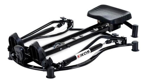 Remo Seco Kikos Ck1000
