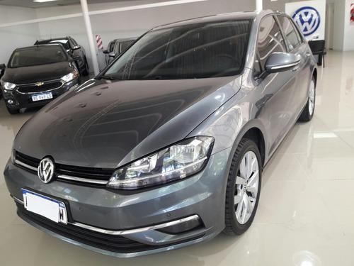 Volkswagen Golf 1.4 Comfortline Tsi Dsg 2019